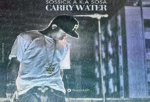 Photo of Sossick – Carry Water