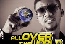 Photo of Tic Tac – All Over The World | Bliss Gh Promo