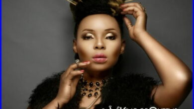 Photo of Yemi Alade – Pose Ft. R2bees (Prod by Young D)