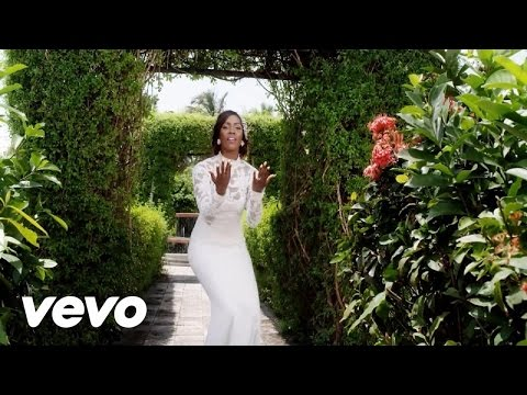 0 10 - ▶Official Video: My Darlin - Tiwa Savage