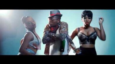 Photo of ▶Video: Olamide – Stupid Love + Mp3
