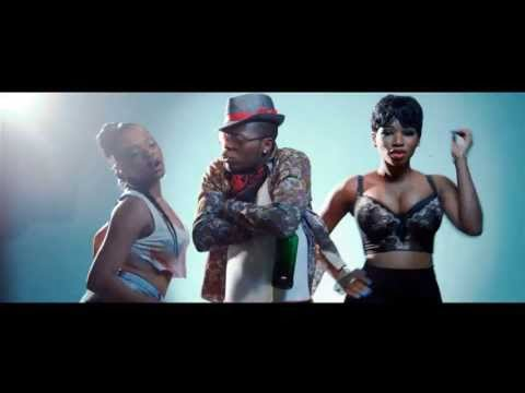Photo of ▶Video: Olamide - Stupid Love + Mp3