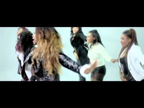 0 22 - ▶Video: Sexy Steel Ft. Iyanya - Mambo + Mp3