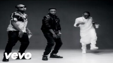 Photo of ▶Video: Shoki Remix – Lil Kesh ft. Davido, Olamide