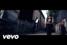 Photo of ▶Video:  Ajebutter  – YungKay ft. Patoranking