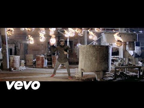 0 29 - ▶ Video: PSquare - Shekini + Mp3