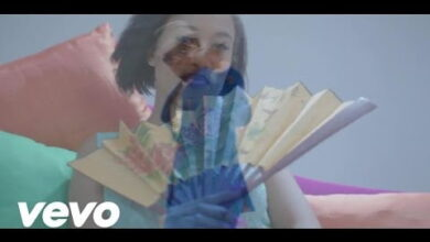 Photo of ▶Video:  IcePrince – That Could Be Us