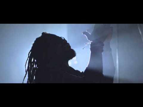 0 34 - ▶ Video: Sarkodie Feat Samini - Love Rocks (Prod by Killbeatz)
