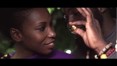 Photo of ▶Video:  M.anifest – No Shortcut to Heaven ft. Obrafour