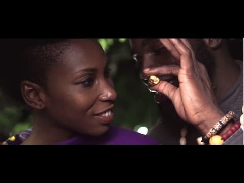 0 39 - ▶Video:  M.anifest - No Shortcut to Heaven ft. Obrafour