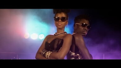 Photo of ▶Video:  Shatta Wale ft. MzVee - Dancehall Queen