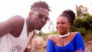 "Photo of ▶VIdeo: Shatta Wale – Pu**y Arrest ""Explicit"""