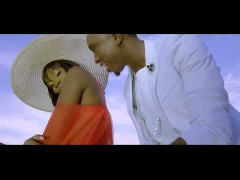 0 42 - Video: My Lover - Tolu ft. Don Jazzy
