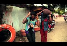 Photo of Video: Notis & Iba Mahr – Diamond Sox Remix ft. Tarrus Riley | Jamaica