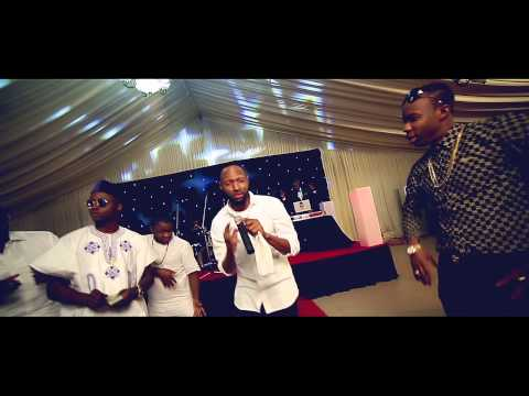 0 49 - VIDEO: Zeez ft. Olamide - Atewo