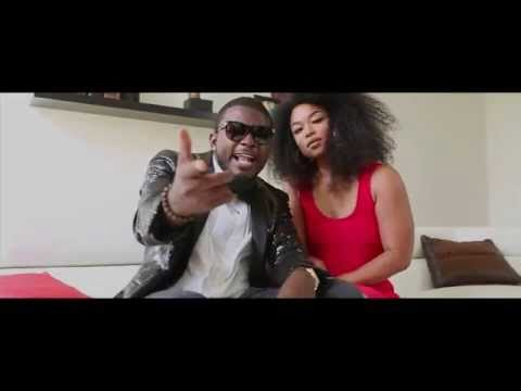 0 51 - VIDEO: Baba Olowo (Video) - Kelly Hansome