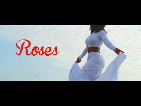 Photo of VIDEO: 4x4 - ROSES