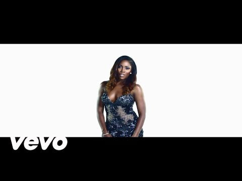0 53 - VIDEO : Presh - I No Dey Lie ft. Tiwa Savage
