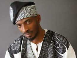 Photo of Music: 9ice – Aiye