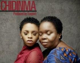 Photo of Music: Chidinma – Martha