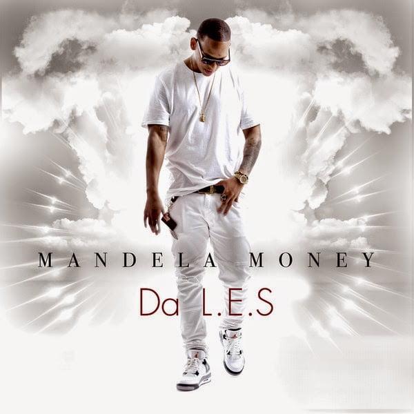 DaL.E.S–ISwearftIcePrince - Music: Da L.E.S - I Swear ft. Ice Prince
