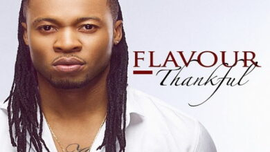 Photo of Music: Flavour – Mme Gee ft. Selebobo