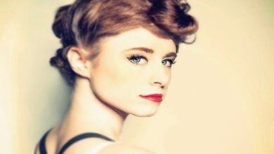 Photo of Music: Kiesza – Hideaway ft. Mike Baggz
