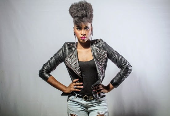 Photo of Music: MzVee - Format