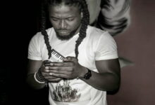 Photo of Samini express consent about kwaw kese's arrest, suggests rehab
