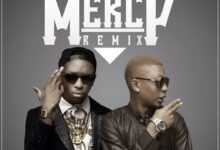 Photo of Tyson ft. Reminisce – Mercy (Remi)