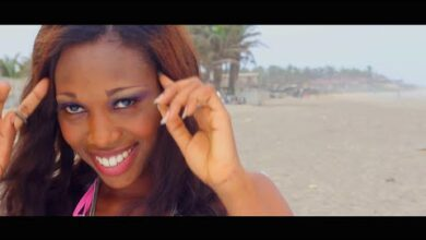 Photo of ▶vIDEO: Dj Hobby - Only You + mp3