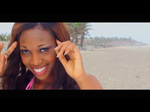 0 1 - ▶vIDEO: Dj Hobby - Only You + mp3