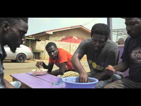 Photo of ▶vIDEO: Bisa Kdei – Saa (Official Video)
