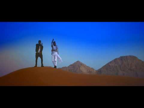 0 13 - ▶vIDEO: FUSE ODG - Thinking About U ft. Killbeatz