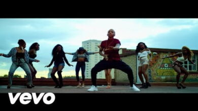 Photo of ▶vIDEO: TeknoMiles – Anything Official Video