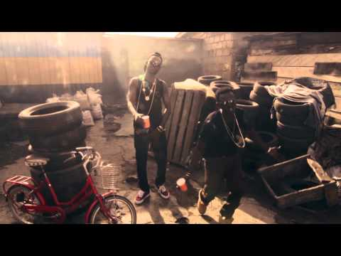 0 18 - ▶vIDEO: Koo Ntakra - Move Back ft. Yaa Pono Official Video