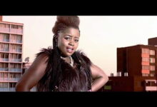Photo of ▶vIDEO: Kaakie – Kumcha