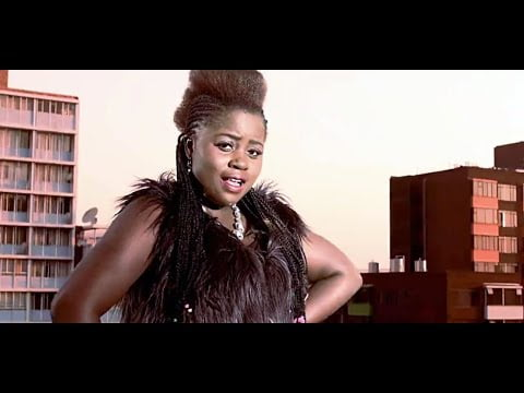 0 22 - ▶vIDEO: Kaakie - Kumcha