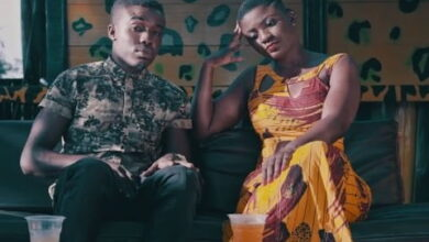 Photo of ▶vIDEO: Criss Waddle – P3p33p3 ft. Mugeez