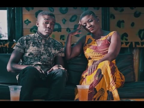 0 25 - ▶vIDEO: Criss Waddle - P3p33p3 ft. Mugeez