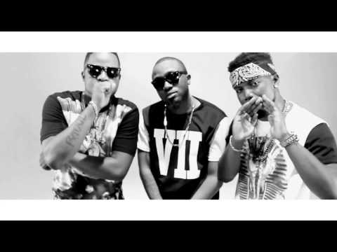 0 26 - ▶vIDEO: Drey Beatz ft. Iceprince - Umm Ahh Official Video