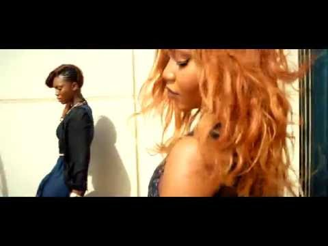0 27 - ▶vIDEO: Dj Xclusive ft. Kcee & Patoranking - Shabba