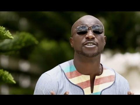 0 29 - ▶vIDEO: Kwabena Kwabena - Kyere Wo Do ft. Joojo