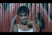 Photo of ▶vIDEO: Eazzy – Sometin Lost ft. El