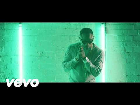 0 38 - ▶vIDEO: Sean Tizzle - RARA