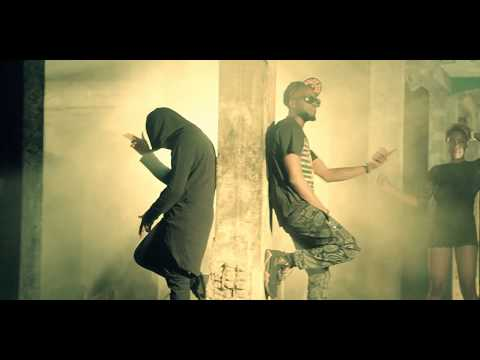 0 42 - ▶vIDEO: Ikechukwu - Carry Me Ft. Ice Prince