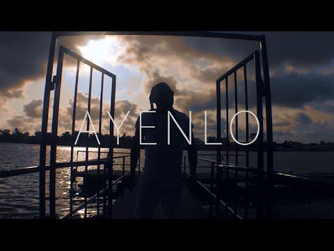 0 46 - ▶Viral Video: Samklef - Ayenlo