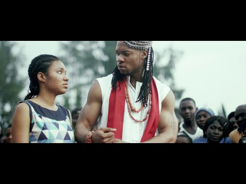 0 49 - ▶Video: Flavour - Gollibe