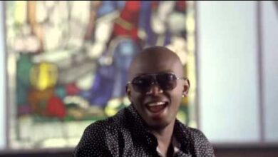 Photo of ▶vIDEO: Bracket – Alive Ft. Diamond & Tiwa Savage