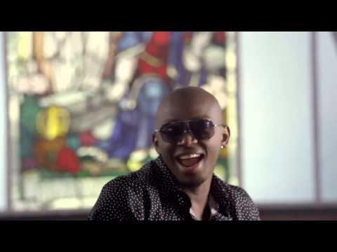 0 9 - ▶vIDEO: Bracket - Alive Ft. Diamond & Tiwa Savage